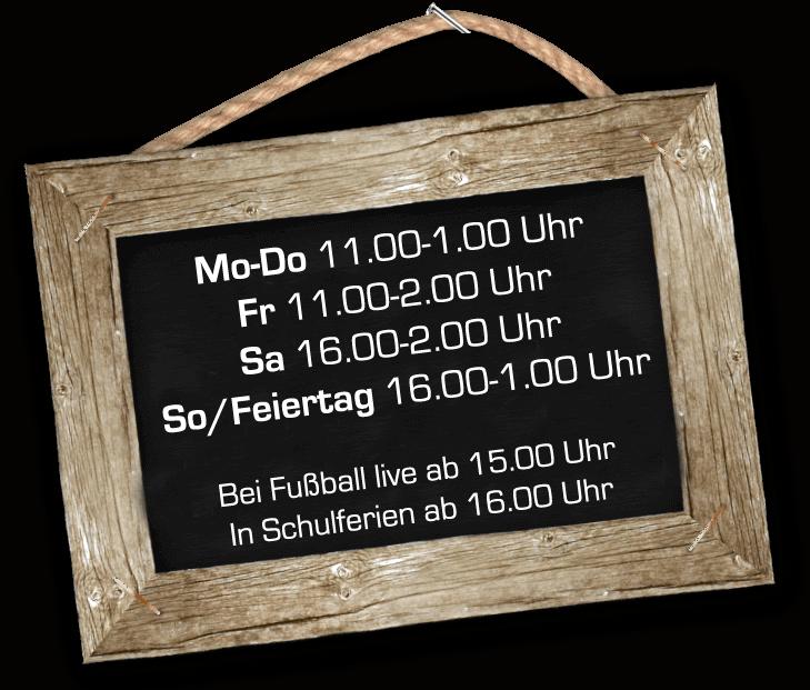 Öffnungszeiten Wirtshaus Troll Stuttgart